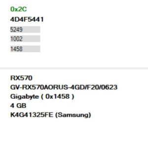 Aorus-RX570-4gb-Samsung