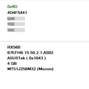 Asus-RX560-4GB-Micron