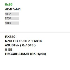 Dual-RX580-OC-8GB-Hynix
