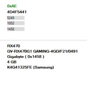 Gaming-RX470-4GB-Samsung