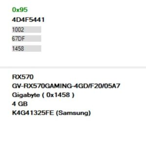 Gaming-RX570-4GB-Samsung