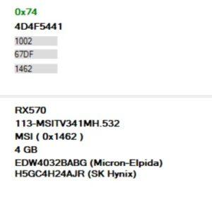 Gaming-X-RX570-4gb-elpida-hynix