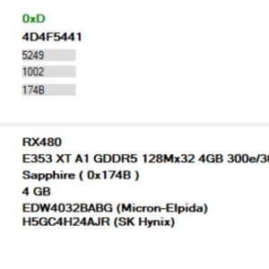 Nitro-RX480-4GB-Elpida-Hynix