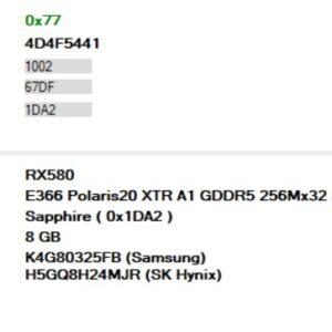 Nitro-RX580-8GB-SE-Samsung-Hynix