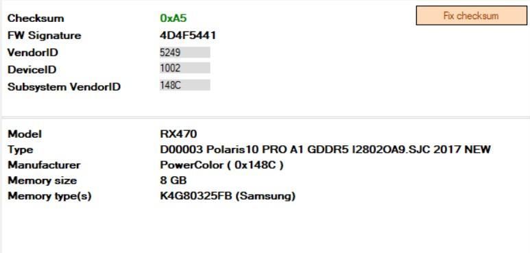 Powercolor-RX470-8GB-Samsung