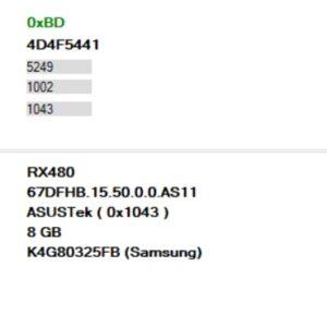 RX480-strix-8gb-Samsung