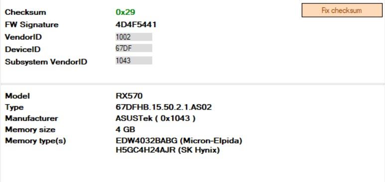 RX570-strix-elpida-hynix-bios