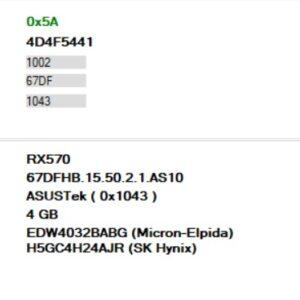 RX570-strix-oc-elpida-hynix-bios