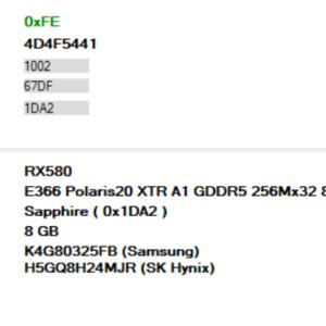 RX580-samsung-hynix-bios-1PRO