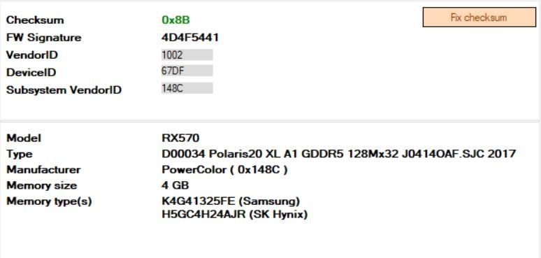 Red-Dragon-RX570-4GB-Samsung-Hynix
