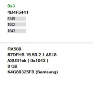 Strix-RX580-8GB-Samsung-AS18