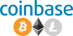 coinbase-btc-ether-litecoin-instant