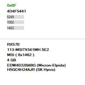 Armor-RX570-4GB-Elpida-Hynix-5e2