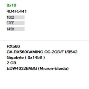 Gaming-RX560-2GB-Elpida