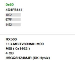 MSI-RX560-4GB-Hynix