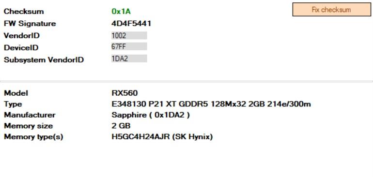 Pulse-RX560-2GB-Hynix