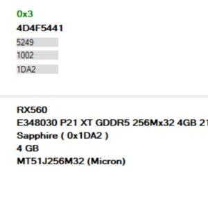 Pulse-RX560-4GB-Hynix