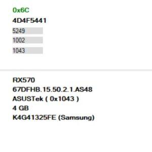RX470-4gb-Samsung