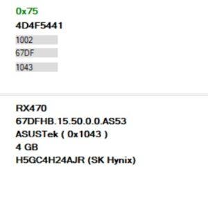 RX470-strix-hynix-bios