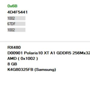 RX480-8GB-Samsung