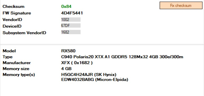 XFX-RX580-4GB-Hynix-Elpida