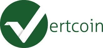 vertcoin1