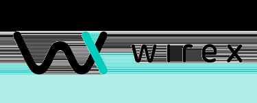 wirexlogo