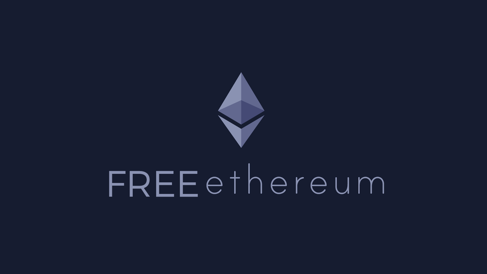 Ethereum Faucet - Free ETH 🤑 - GPU Mining Bios Mod Database