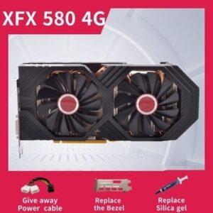 xfx5804g